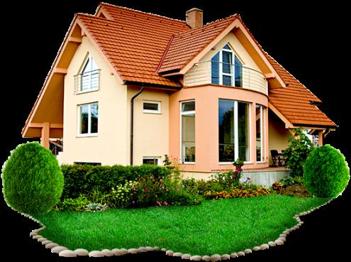 Servicio de aseo a domicilio limpieza de casas limpieza - Casas de limpieza ...