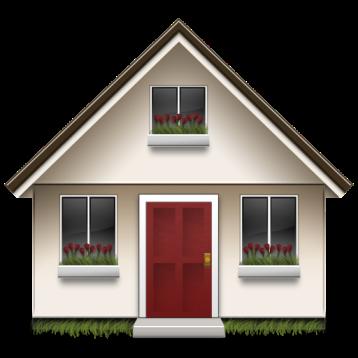 Aseo de casas limpieza de casas aseo de casas a - Casas de limpieza ...