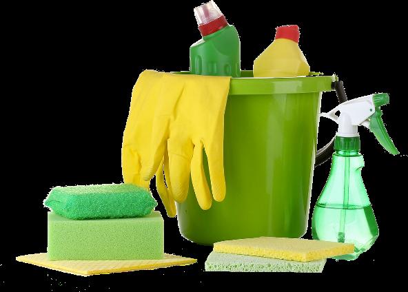 Silimpio aseo integral domicilio aseo integral de casas aseo a domicilio limpieza profunda casa - Servicio de limpieza para casas ...